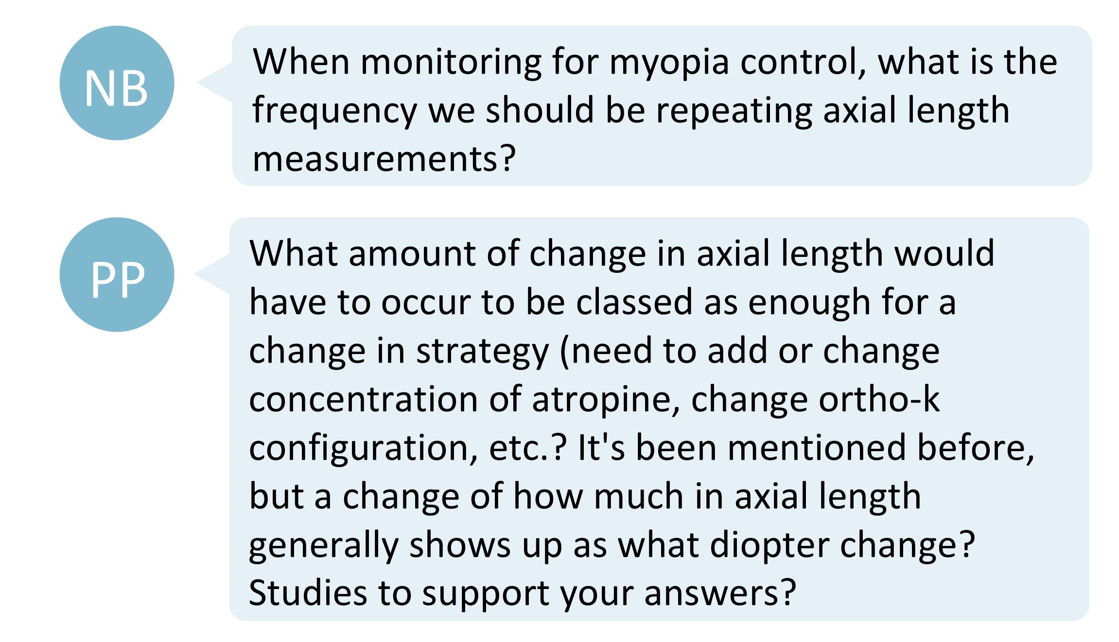 axial-length_V2 1