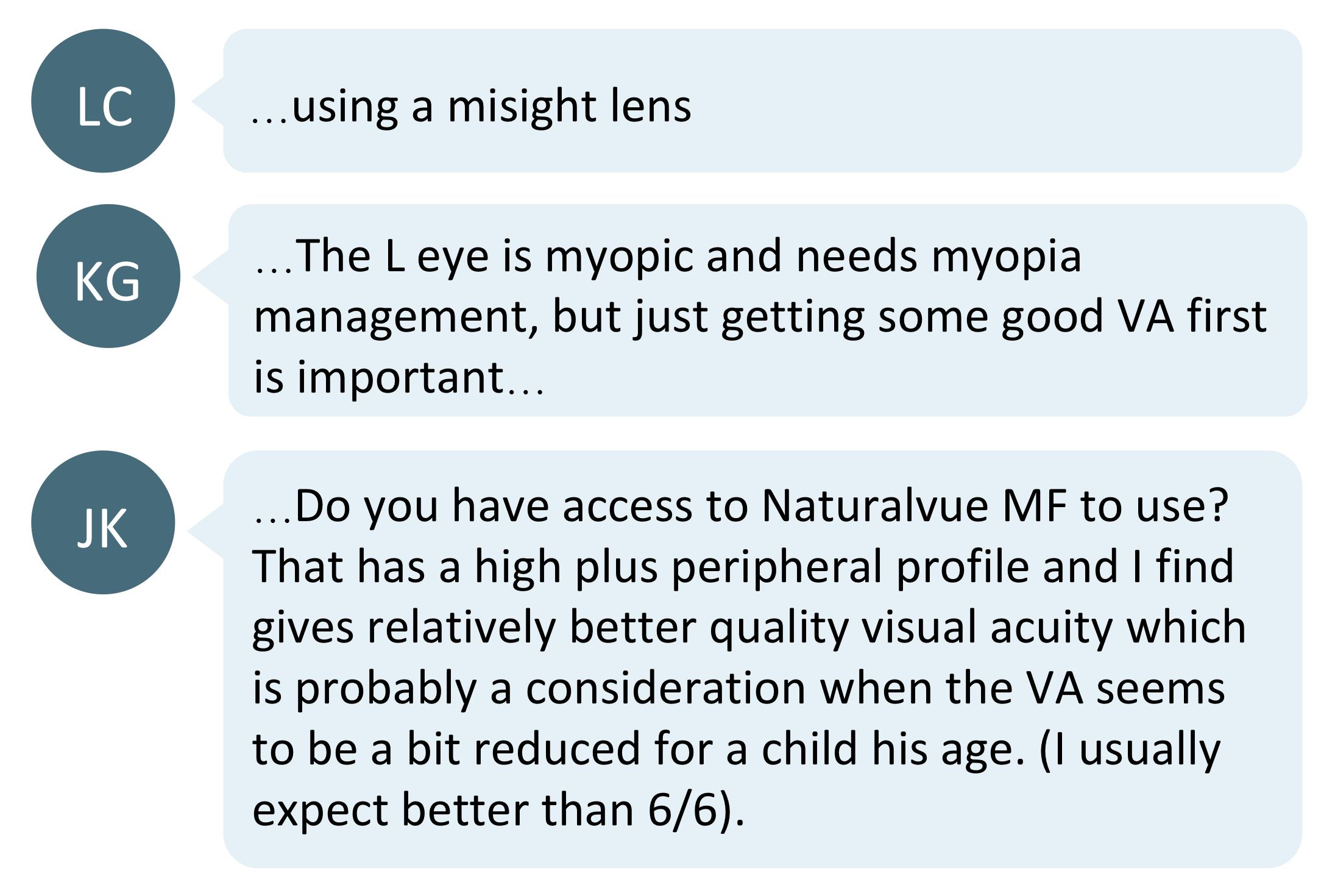 6th myopia control