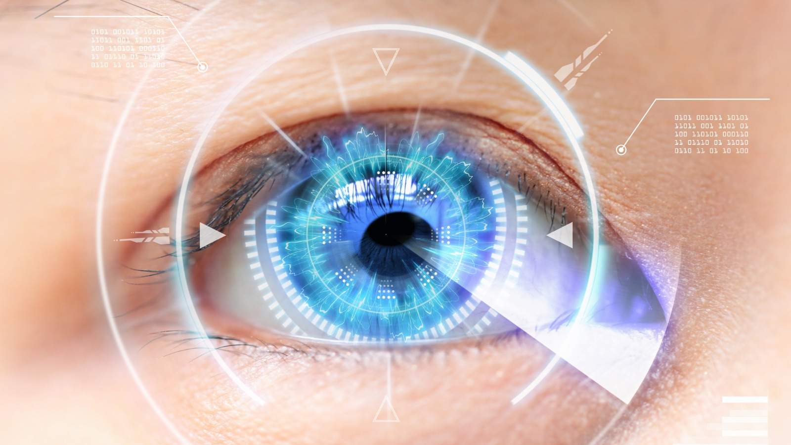 Latest and greatest in Orthokeratology research