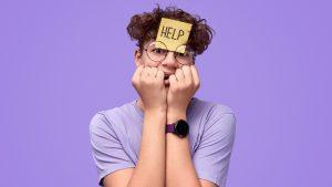 managing treating high myopia
