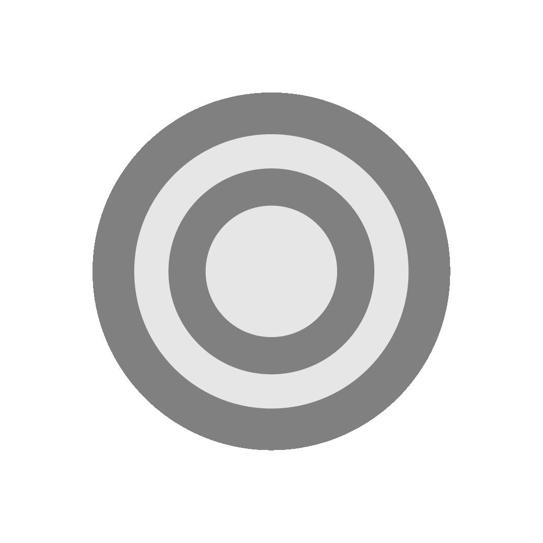 MiSight icon