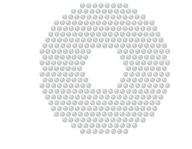 Miyosmart icon