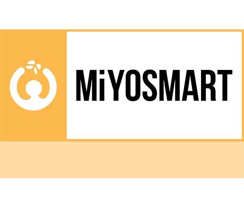 MiYOSMART