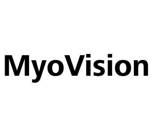 MyoVision