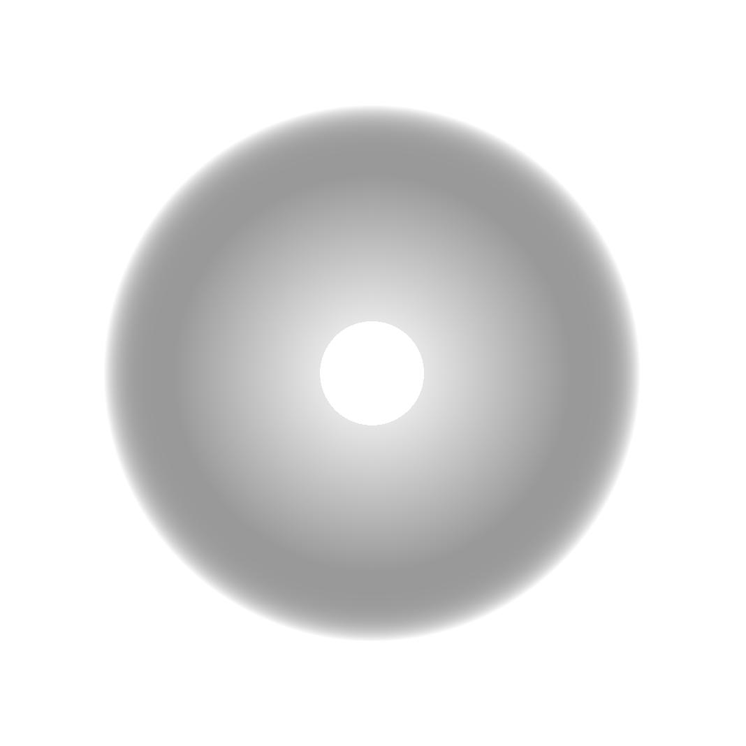 NaturalVue icon