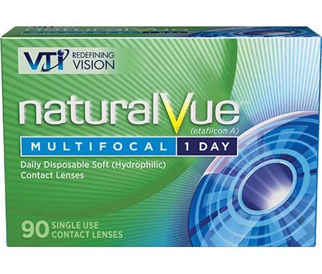 NaturalVue<sup>®</sup>