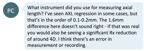 2nd-axl-regression-cropped PC