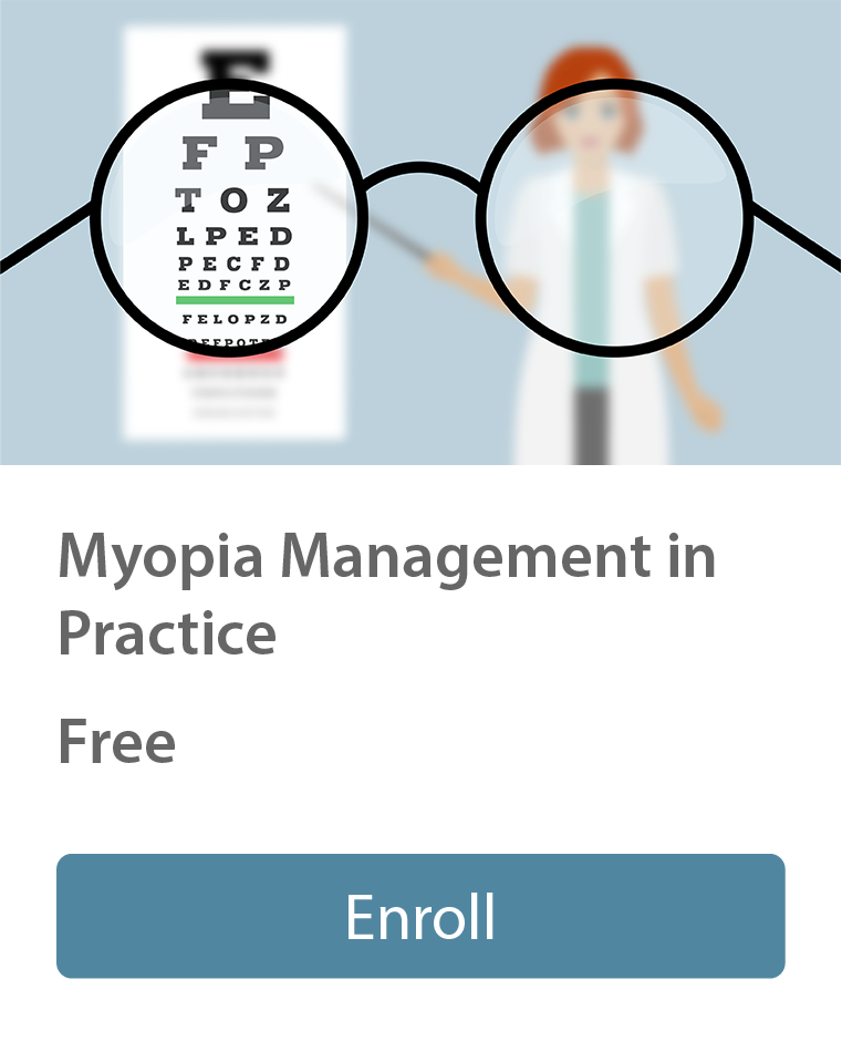 MP home page course adds_MMinP