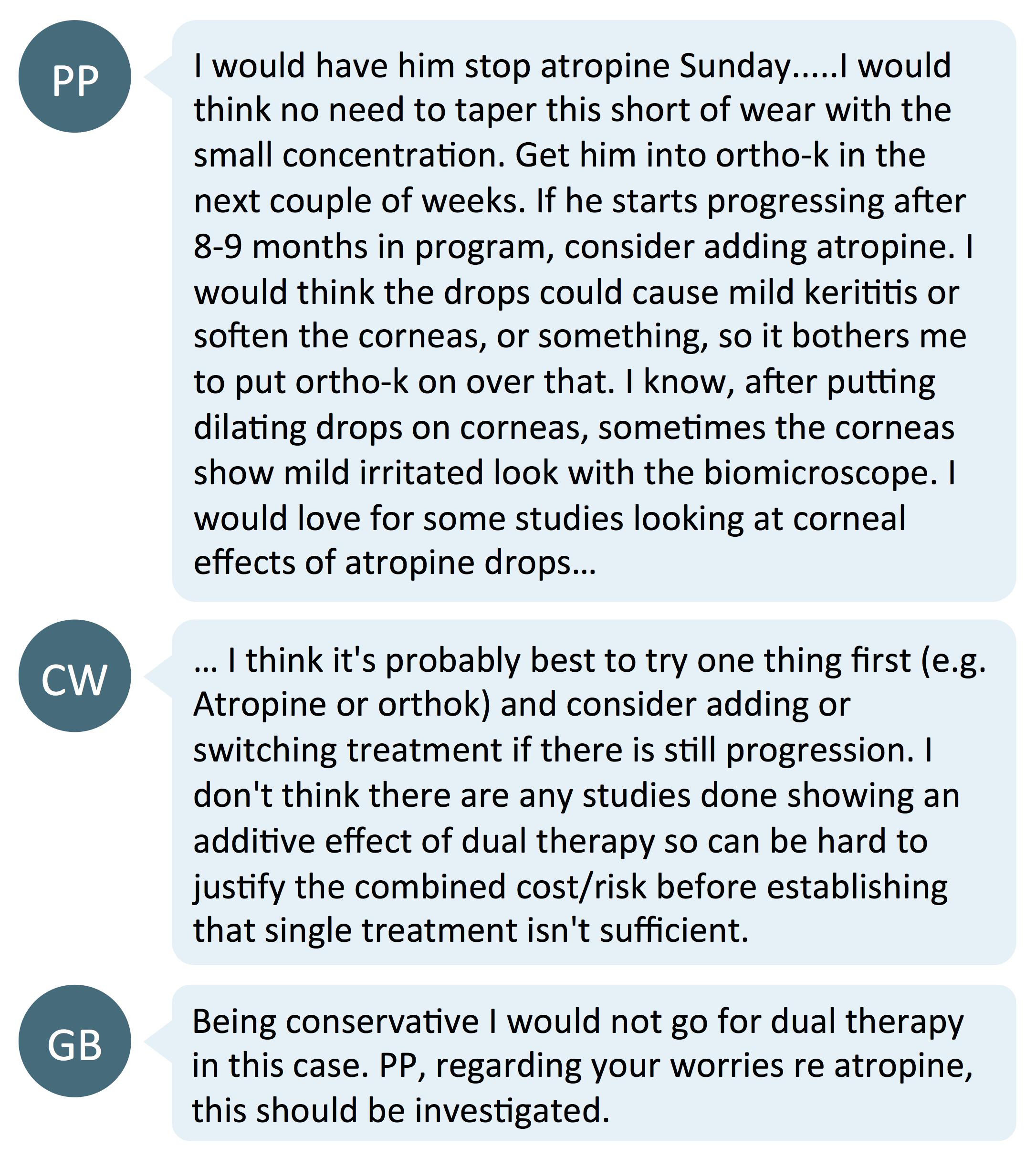 new 2nd combo treatment 2